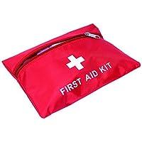 Fayear Erste Hilfe Sets Tragbare Zu Hause Reisen Auto Medical Trauma Kit für Outdoor-Camping Wandern Survival... preisvergleich bei billige-tabletten.eu
