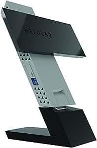 NETGEAR A6200-100PES drahtlose Dual Band USB-Adapter (900Mbps, USB 2.0)
