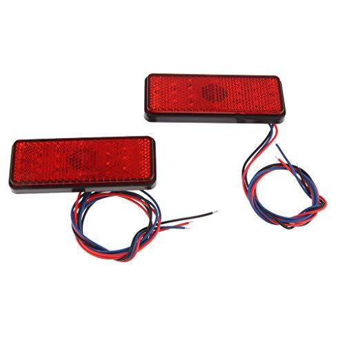 Ring automotive bAZ15d steinschlagschutz rL023G et rectangulaire