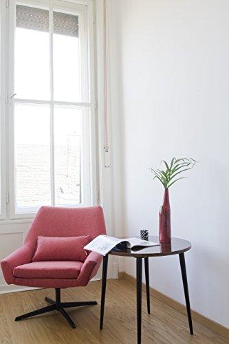 raisa-upcycled-steelcase-swivel-armchair