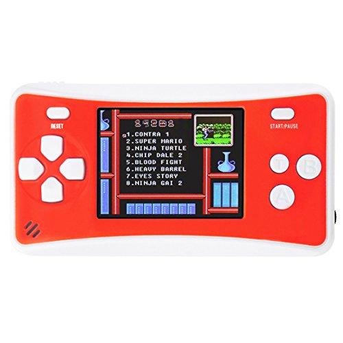e-wor-totally-new-the-upgraded-version-25-lcd-8-bit-retro-162x-video-games-12-bit-retro-10x-video-ga