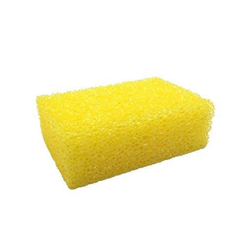 calidad-abrasivos-panal-para-tapiceria-de-coche-dash-cleaner-quitamanchas-esponja