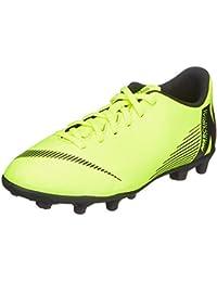 Amazon.es  Nike - Fútbol   Aire libre y deporte  Zapatos y complementos fbc36ba3ba92e