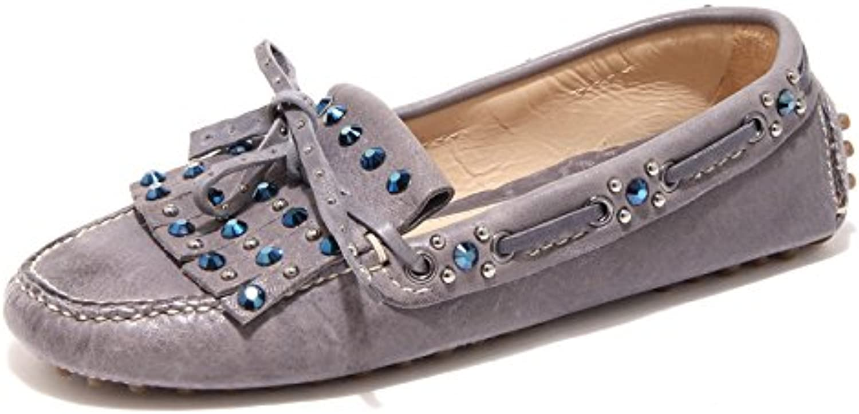 Car scarpe 86367 Mocassino Mocassino Mocassino Aviator Lux Scarpa Donna Loafer scarpe donna | Adatto per il colore  fee6ae