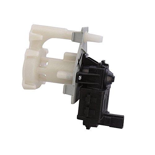 Indesit IDC75SUK IDC75UK IDC85KUK Trockner Kondensator Wasserpumpe