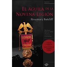 Aguila De La Novena Legion,El (Histórica)