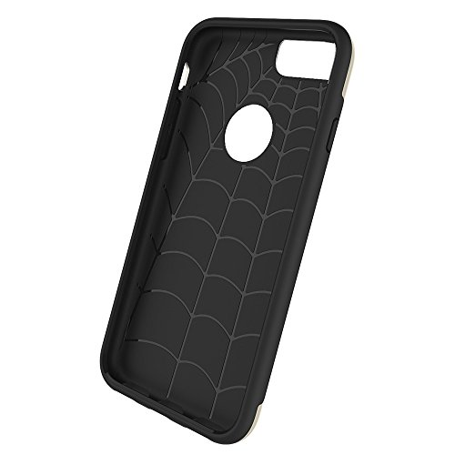 custodia iphone 7 resistente urti