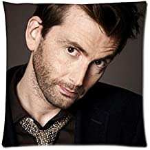 Suchergebnis Auf Amazonde Für Doctor Who Bettwäsche