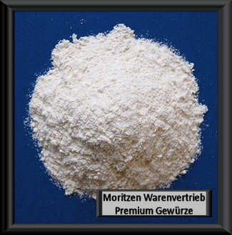 Moritzen Warenvertrieb - Sellerieknollenpulver, Gewürz - 1KG