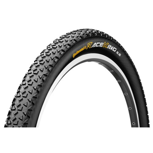 continental-race-king-tubeless-pneumatico-per-mountain-bike-flessibile-nero-nero-26x220-55-559
