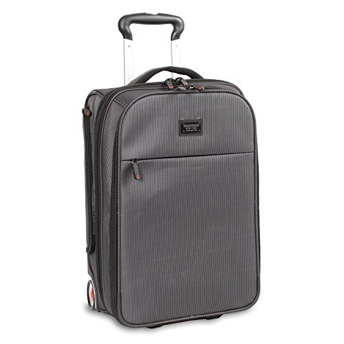 j-world-new-york-ray-business-rolling-backpack-black