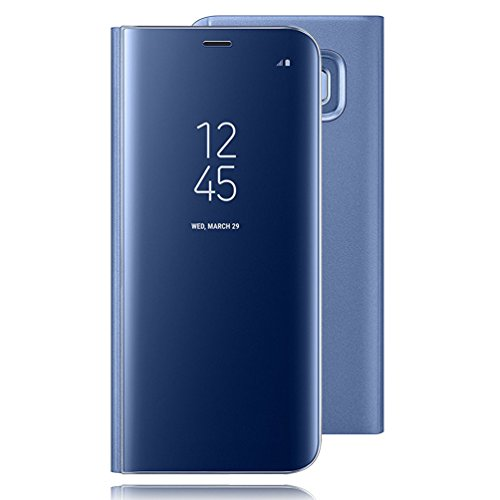 Coollee CL-JM01-A7(2018)-BLue
