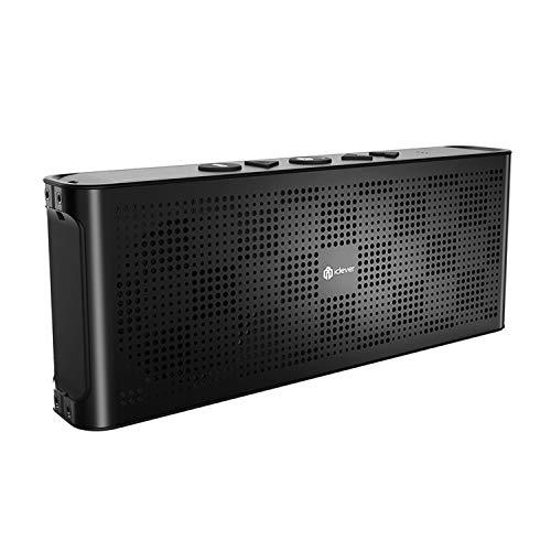 IC-BTS04  Lautsprecher Minibild