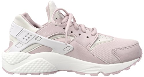 particle Run Grey Gris Rose Huarache Air Vast 029 Running de Wmns Nike Femme Chaussures summit tFPpPw