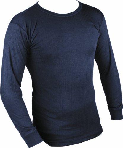 highlander-maglia-termica-a-maniche-lunghe-strato-base-uomo-blu-blu-navy-x-large