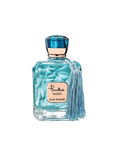 pomellato-nudo-blue-intense-eau-de-parfum-spray-90-ml