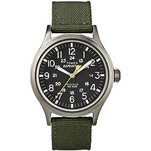 8667c87f491e Timex Chesapeake T49961