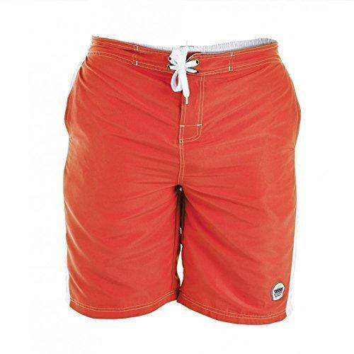 grand-haut-roi-duke-d555-taille-hommes-natation-trunks-shorts-de-surf-paprika-xxxl-ceinture-114-119c