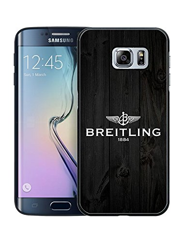 samsung-galaxy-s6-edge-plus-breitling-sa-protective-funda-case-personalized-breitling-sa-pattern-des