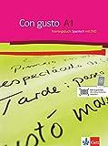 ISBN 3125149819