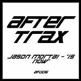 Pass The Time (Original Mix)