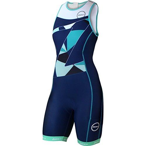 Zone3 Z17081 Sportbekleidung