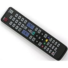 Telecomando samsung tv for Telecomando smart tv