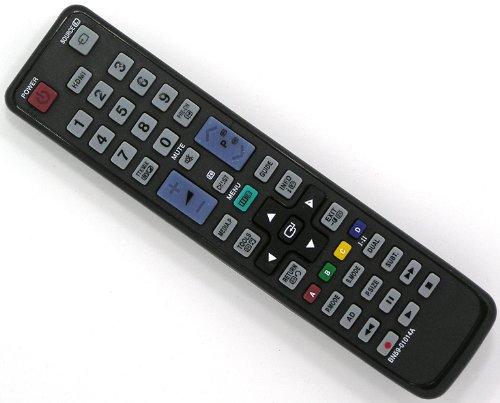 electronic-borner-mando-a-distancia-para-televisor-samsung-bn59-01014a