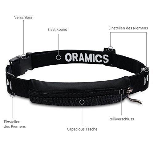 oramics-sport-extrem-elastische-bauchtasche-ideales-sport-accessoire-zum-verstauen-solcher-gegenstan