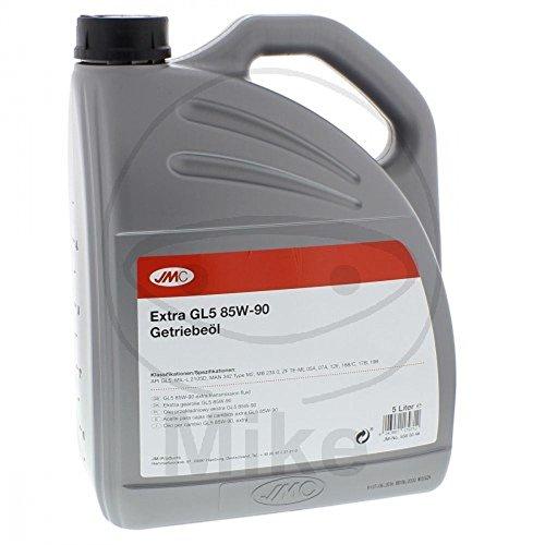 getriebeal-gl5-85w90-5-liter-jmc-extra