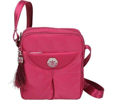 traverlers-choice-beside-u-keely-crossbody-bag-purple-violet