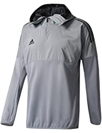adidas tanf TRG Top Chándal, hombre, TANF TRG TOP, Grau - (GRIS), small