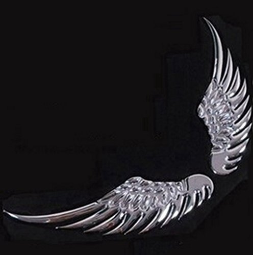 frimateland-pack-of-2-pairs-3d-angel-wings-metal-auto-car-truck-laptop-ipad-window-wall-motorcycle-d