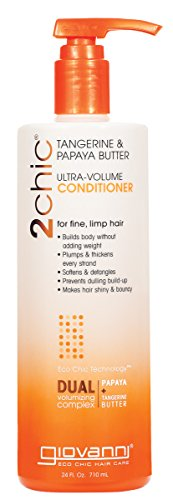 giovanni-hair-care-products-2chic-conditioner-ultra-volume-tangerine-and-papaya-butter-24-fl-oz