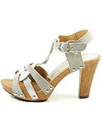 Suchergebnis auf für: von tamaris Schuhe: Schuhe