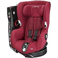 Maxi-Cosi Axiss - drehbarer Kindersitz Gruppe 1 (9-18 kg), Kinderautositz