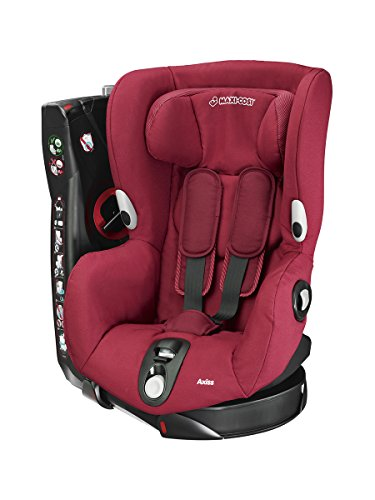 maxi-cosi-axiss-group-1-car-seat-robin-red
