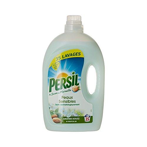 persil-lessive-liquide-peaux-sensibles-263l-35-lavages-lot-de-2-produit-arrt
