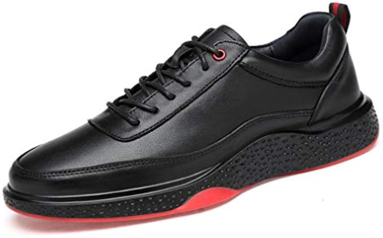 Hemei Zapatos De Los Hombres/Primavera/Zapatillas De Otoño/2018 Nuevos Zapatos Deportivos De Moda Casual/Mens