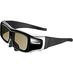 Panasonic 3D3MC 3D glasses