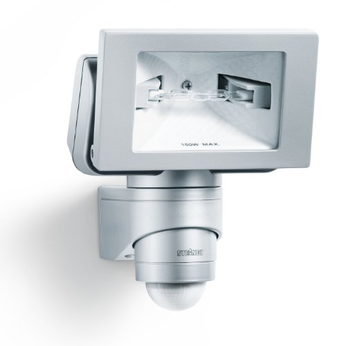 steinel-hs-150-duo-platinum-sensor-switched-outdoor-flood-light-with-240-motion-detector-and-max-12-