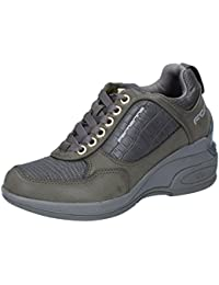 Fornarina PIFDY7615WJD0600 Sneakers Bassa Donna