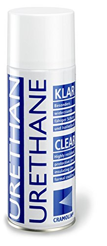 urethan-klar-400ml-spraydose-hochwertiger-einkomponenten-polyurethan-schutz-und-isolierlack-itw-cram