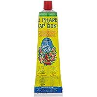 Le Phare Du Cap Bon Harissa, 12er Pack (12 x 70 g)