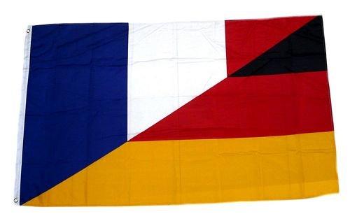 Südkorea Fahne ca.150 x 90 cm Flagge FAHNEN Flaggen WM EM Fußball-Fanartikel NEU