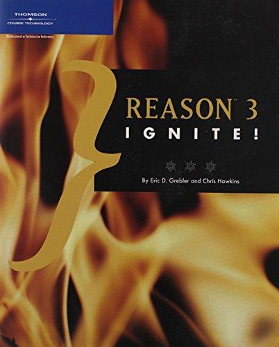 reason-3-ignite