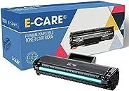 E-CARE® Samsung Replacement Compatible Toner ML-1660 1661 1665 1666 SCX-3201