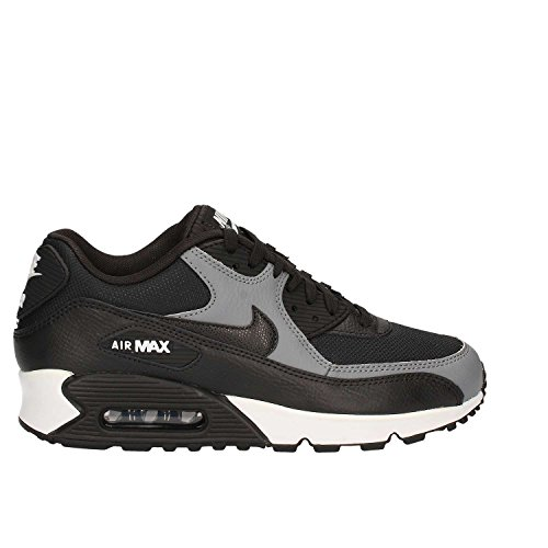 412rYdFJy9L. SS500  - Nike Men's Air Max 90 Gymnastics Shoes
