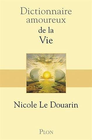 Dictionnaire amoureux de la