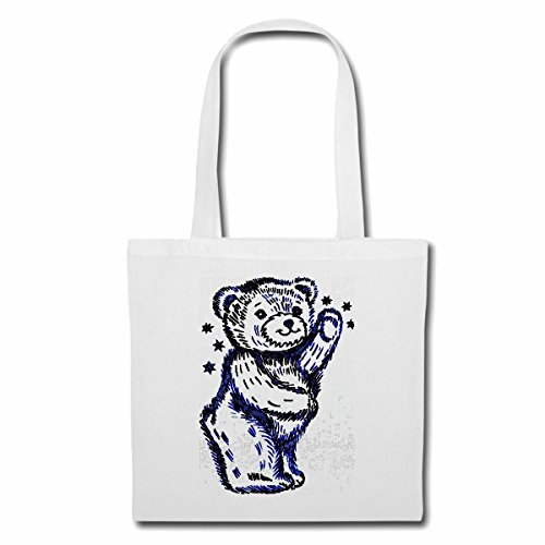 sac-a-bandouliere-doux-winke-santander-teddy-bear-polar-bear-teddy-bear-bear-sac-turnbeutel-scolaire